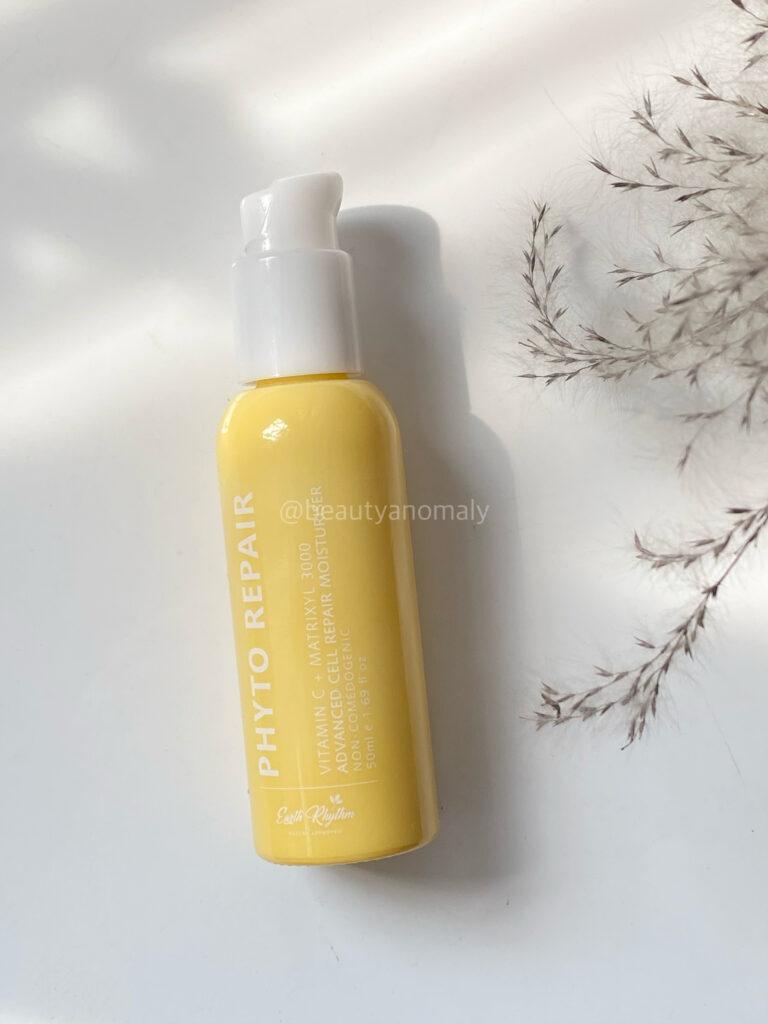 moisturizers oily acne-prone